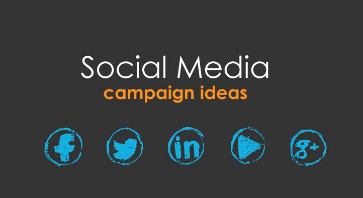 10 Outstanding Social Media Campaigns You Need to See