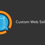 Custom WordPress Website Solutions