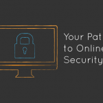 wordpress security — your path to online security
