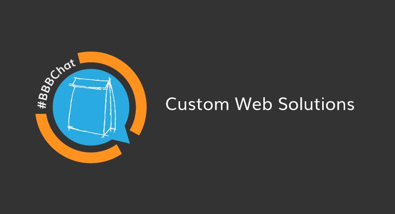 Custom WordPress Website Solutions