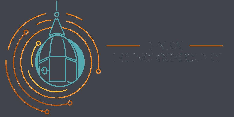 DenTech-Logo-Header.png