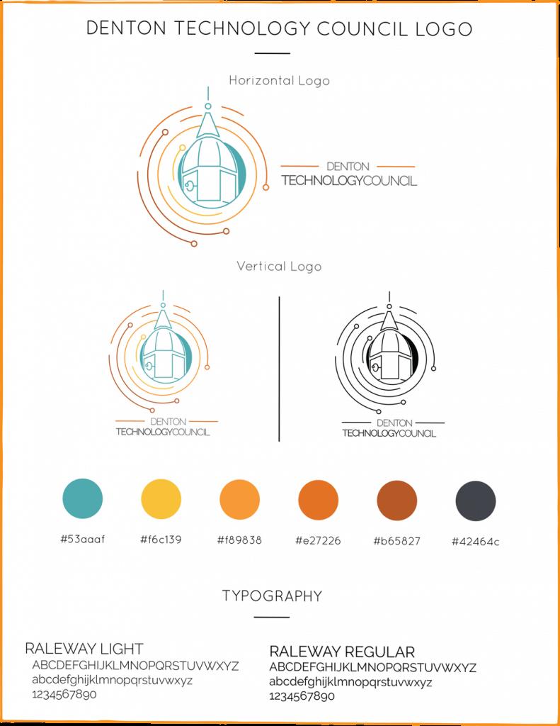 denton-technology-branding-board-1