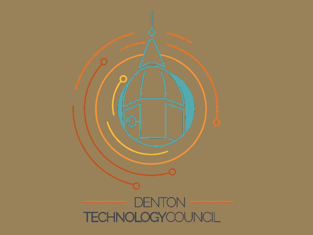 DentonTechnologyCouncilVertical-1024x770.png