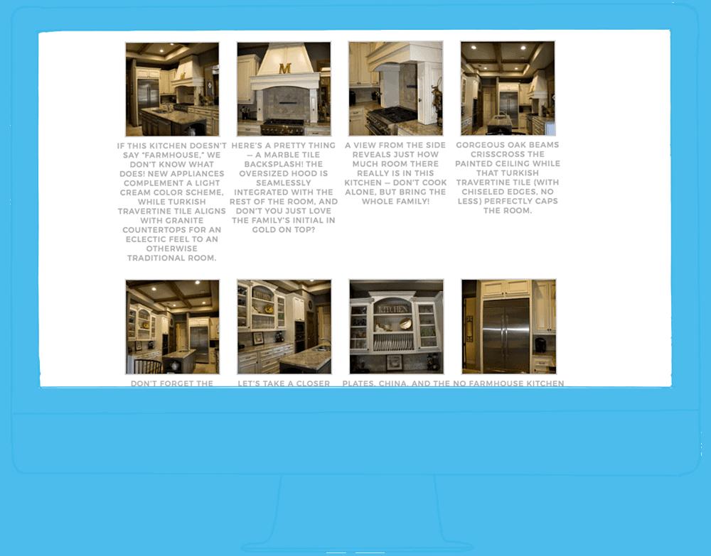kraft-building-images-v2