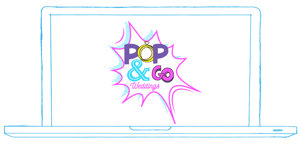 pop-go-logo-post