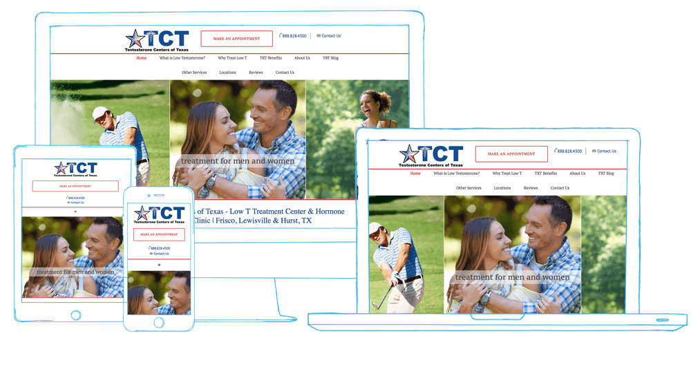 tct-responsive