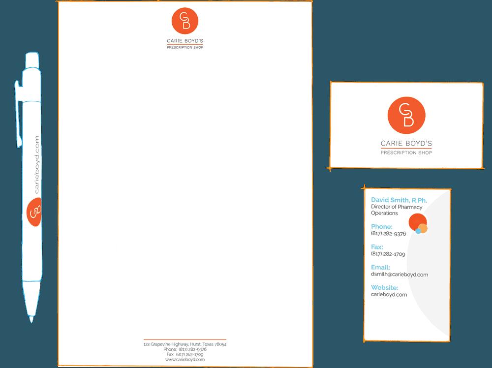 cb-letterhead-business-card