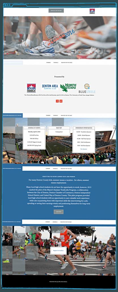 denton5k-website