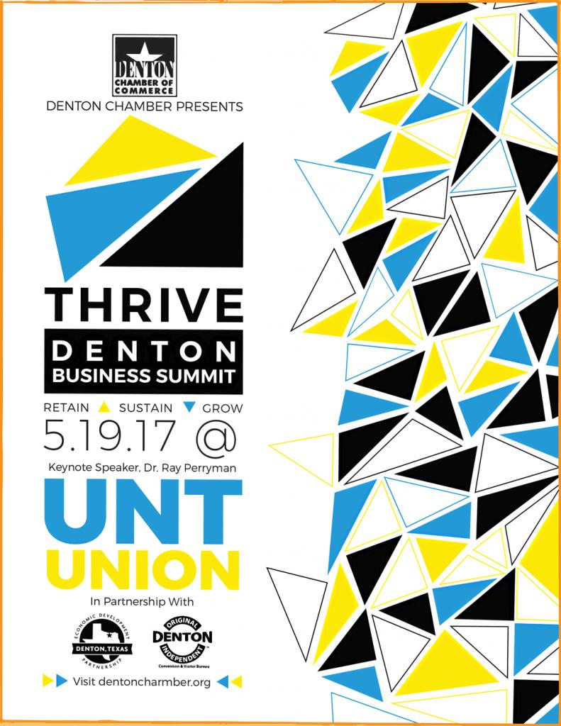 thrive-3
