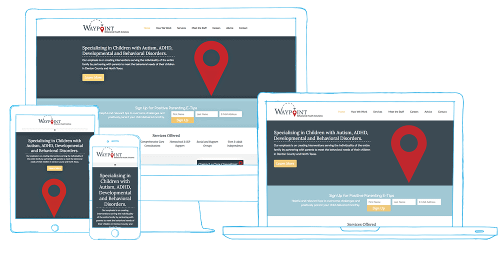 waypoint-homepage