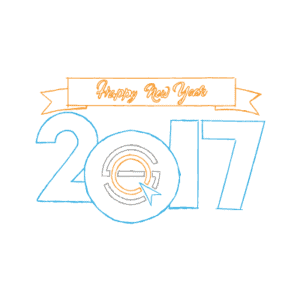Get Your Marketing Ready to Meet 2017