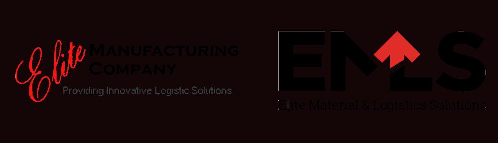 Elite-Logo-Comparison