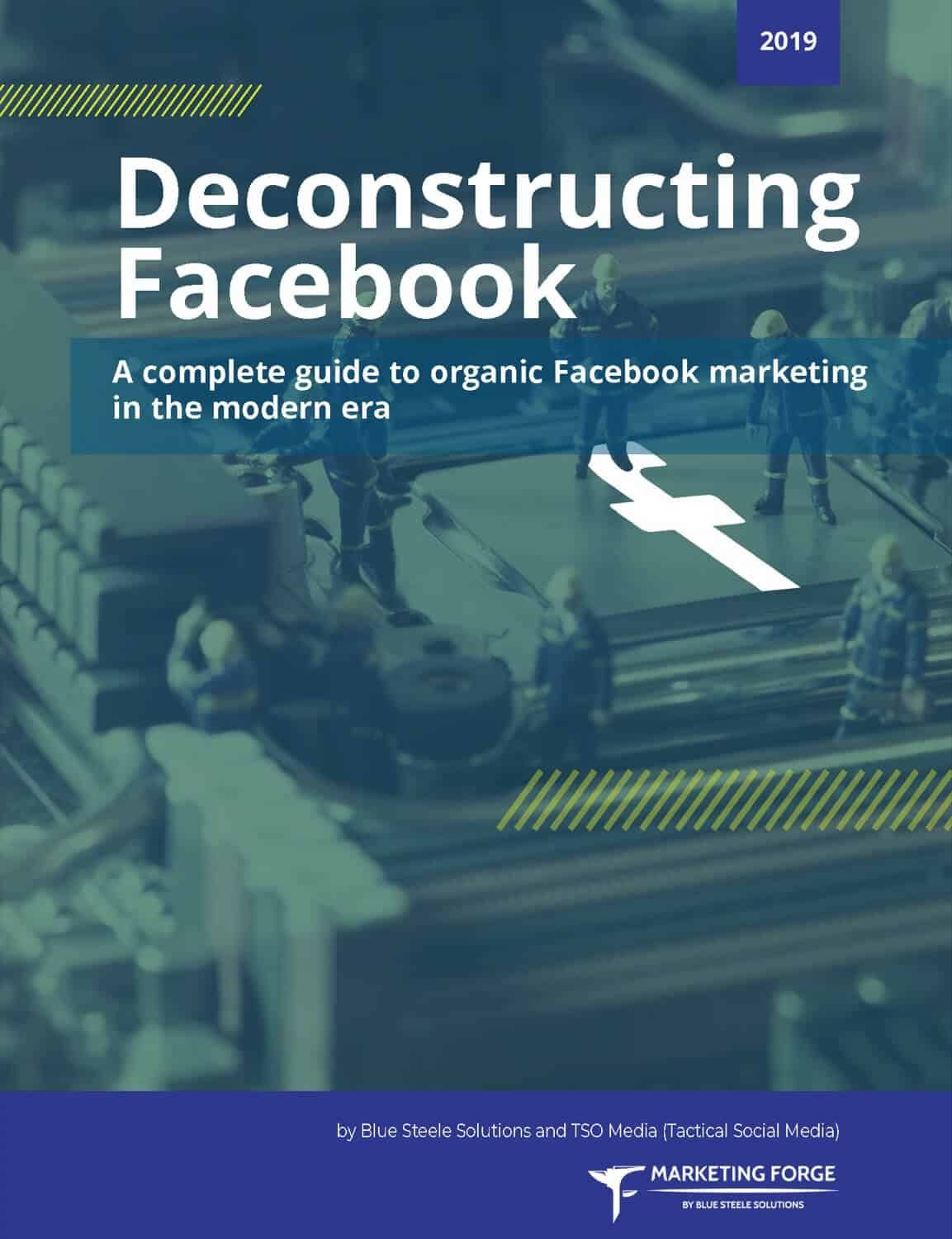 20190510 deconstructing fb_bss_Page_01