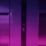 Two elevators with a purple gradient overlaid. Writing an elevator pitch is tough, but if you follow these guidelines, you'll end up with an elevator pitch that rocks.