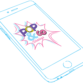 pop-_-go-logo