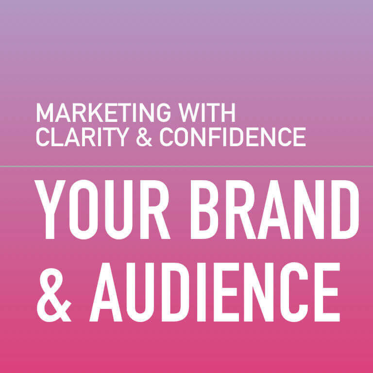 your brand and audience.001